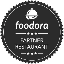 Foodora - Order food online